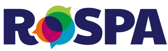 RoSPA Logo