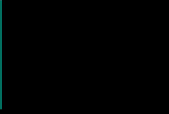 DVSA Logo